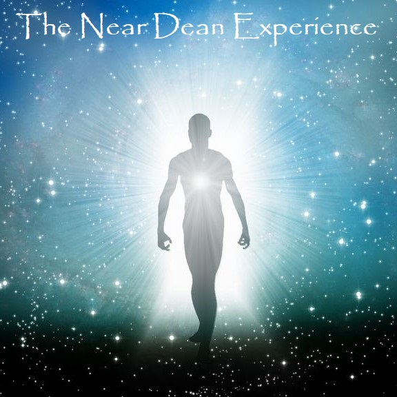The Near Dean Experience – Guest Experiencer Peter Panagore
