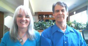 A Mindfulness Meditation Gift from Dr. Eben Alexander & Karen Newell