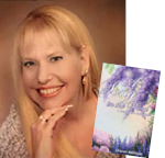 Join this group sharing this author's story...