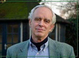 Consciousness Beyond Life with Pim van Lommel