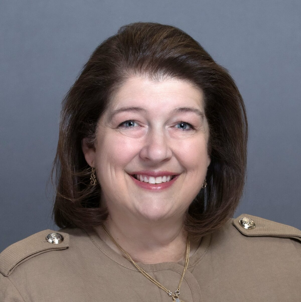 Elizabeth Krohn – Changed in a Flash: One Woman's Extraordinary NDE, Presented by Dallas / Ft Worth IANDS